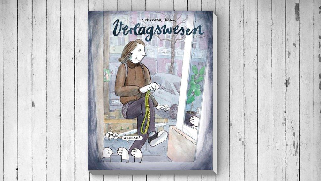 GESTALTEN IST DENKEN - cover
