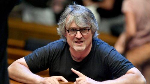 Konzert aus der Elbphilharmonie heute live im Videostream