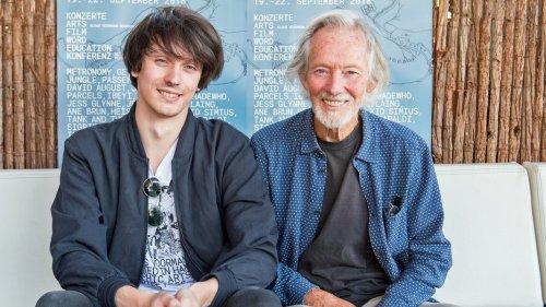 Voormanns zeichnen Beatles-Spuren auf St. Pauli nach
