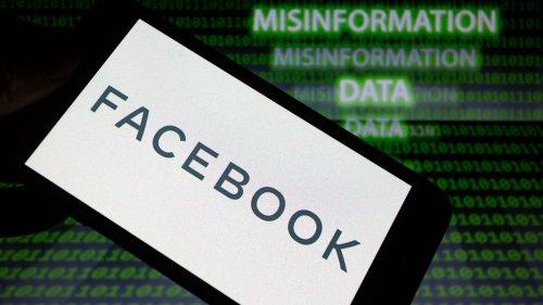 "Coronavirus-Blog: Facebook löscht ""Querdenker""-Kanäle"