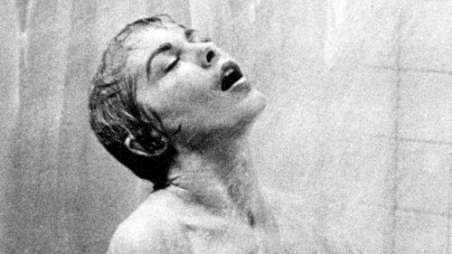 """7. Oktober 1960: Hitchcocks """"Psycho"""" startet in deutschen Kinos"""
