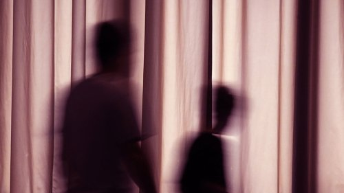 Göttingen: Prozess um Kindesmissbrauch - Mutter will warnen
