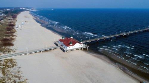 Einreiseverbot für Vorpommern-Greifswald - Kontrollen angekündigt