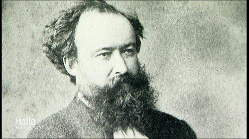Wilhelm Busch: Ein Pionier des Comics