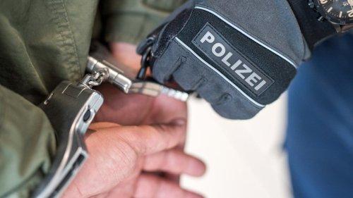 Kind mit Messer bedroht? Hinweise führen zu 41-Jährigem