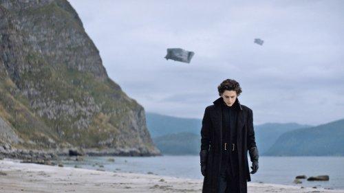 Filme 2021: Die Highlights des Kinojahres