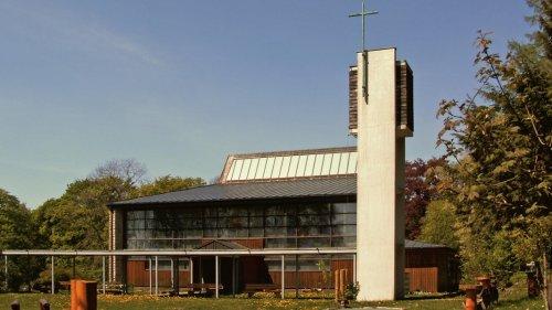 Höchste katholische Kirche im Westharz wird Freizeitzentrum