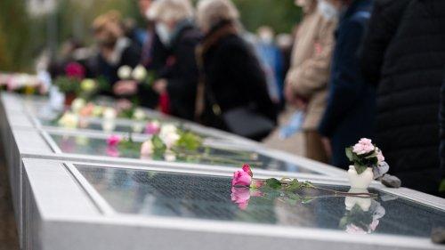 80. Jahrestag: Gedenken an Deportation von Juden aus Hamburg