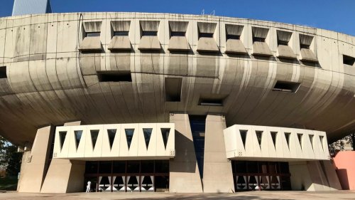 NDR Elbphilharmonie Orchester auf Tournee: Zweite Station in Lyon