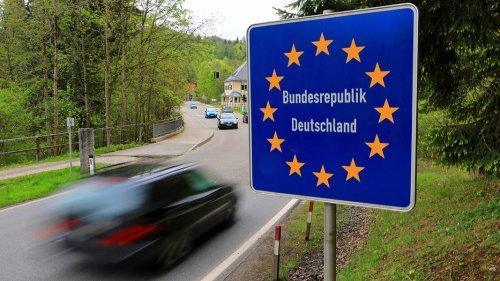 Corona-Blog: Neue Regeln für Einreisen nach Deutschland ab Sonntag