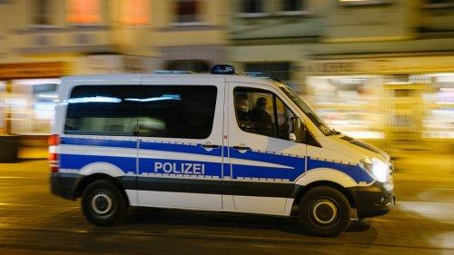 Nach Fenstersturz in Hannover: Verdächtiger wieder frei