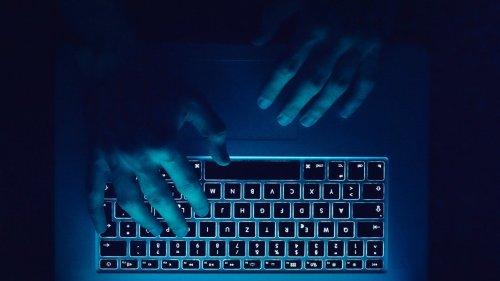 Phishing-Mails: Falsche Sparkassen-Mails in Umlauf