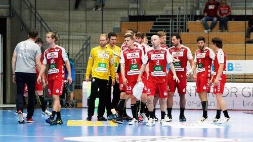 Bundesliga ade: Nordhorn-Lingen steht als Absteiger fest