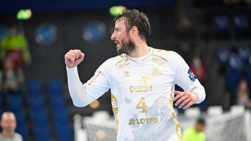 THW Kiel: Gelingt in der Champions League die Trendwende?