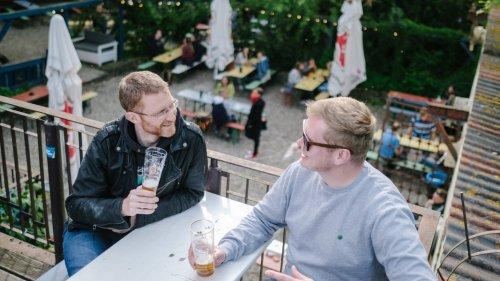 Ab heute gelten in Niedersachsen neue Corona-Regeln