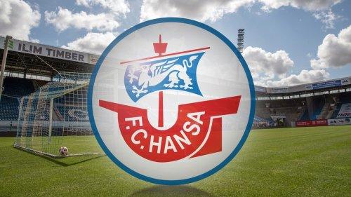 2. Fußball-Bundesliga live: 1. FC Nürnberg - Hansa Rostock