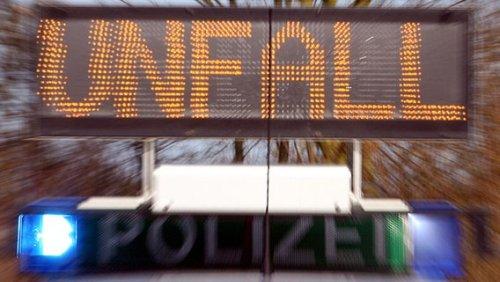 Verkehrsunfälle: Usedom, Rügenbrücke, Wismar, Waren, Ahlbeck