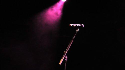 Trotz 2G-Option: Viele Konzerte werden abgesagt oder verschoben