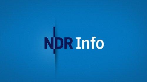 NDR Info - Die Nachrichten für den Norden