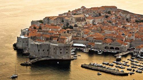 Corona-News-Ticker: Kroatien und Bulgarien jetzt Hochrisikogebiete