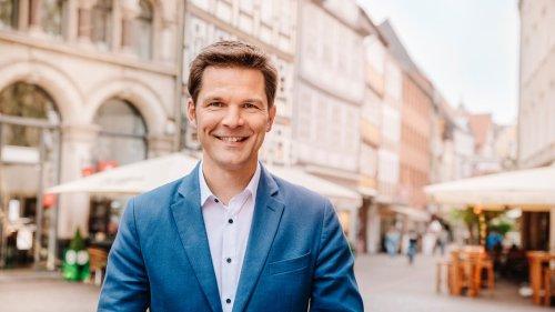 Stichwahl Niedersachsen: SPD-Kandidat wird Regionspräsident