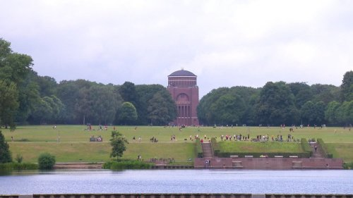 Strengere Einreise-Regeln: Bleibt Hamburg nun zu Hause?