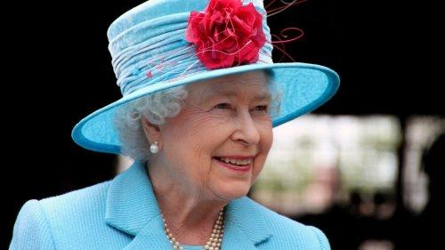 Queen Elizabeth II. - Die Königin der Disziplin wird bald 95