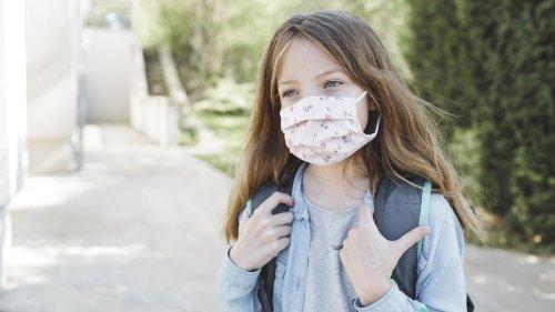 Coronavirus-Blog: Hamburger Kinder leiden besonders stark