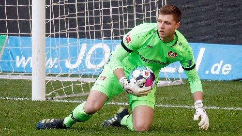 Transfergerüchte: Keeper Grill zum HSV?
