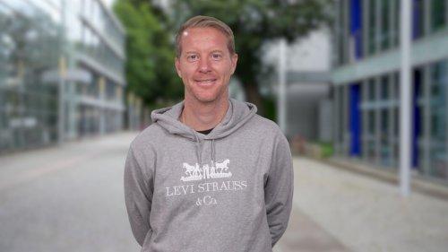 Feel Hamburg: Timo Schultz - Fußballtrainer FC St. Pauli