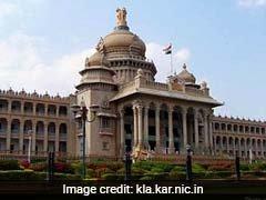 """Karnataka's New Cabinet To Have 29 Ministers But No Deputy CM"": Chief Minister Basavaraj Bommai"