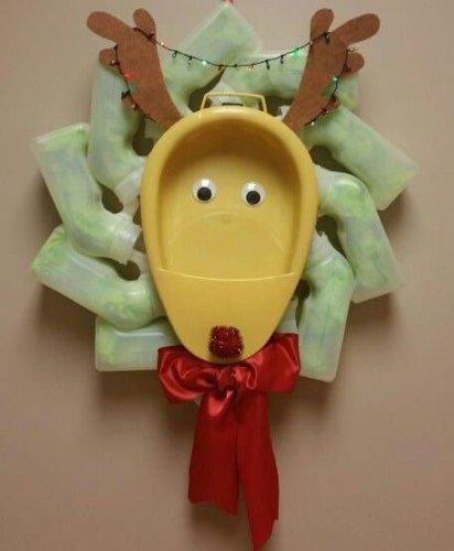 Christmas Decor Ideas For Nurses