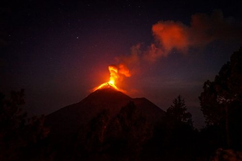Will NASA's $3.5B Idea Save Earth From A Supervolcano Apocalypse?