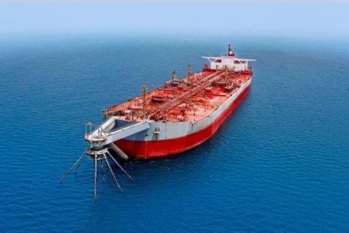 Deadly Yemen Ghost Ship