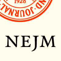 Thrombotic Thrombocytopenia after Ad26.COV2.S Vaccination | NEJM