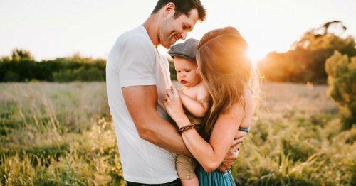 « Je veux un enfant » : l'émission qui propose à des inconnus de faire un bébé ensemble