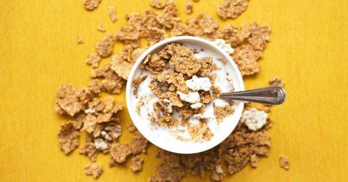 Voici les bienfaits du petit-déjeuner prouvés scientifiquement
