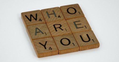 Quels sont vos grands traits de personnalité ? Faites ce test très sérieux pour le savoir
