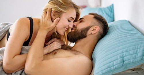 Sexe : c'est quoi la « période réfractaire » post orgasme ?