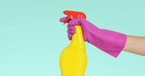 Faut-il laver ses courses quand on les ramène du supermarché ?