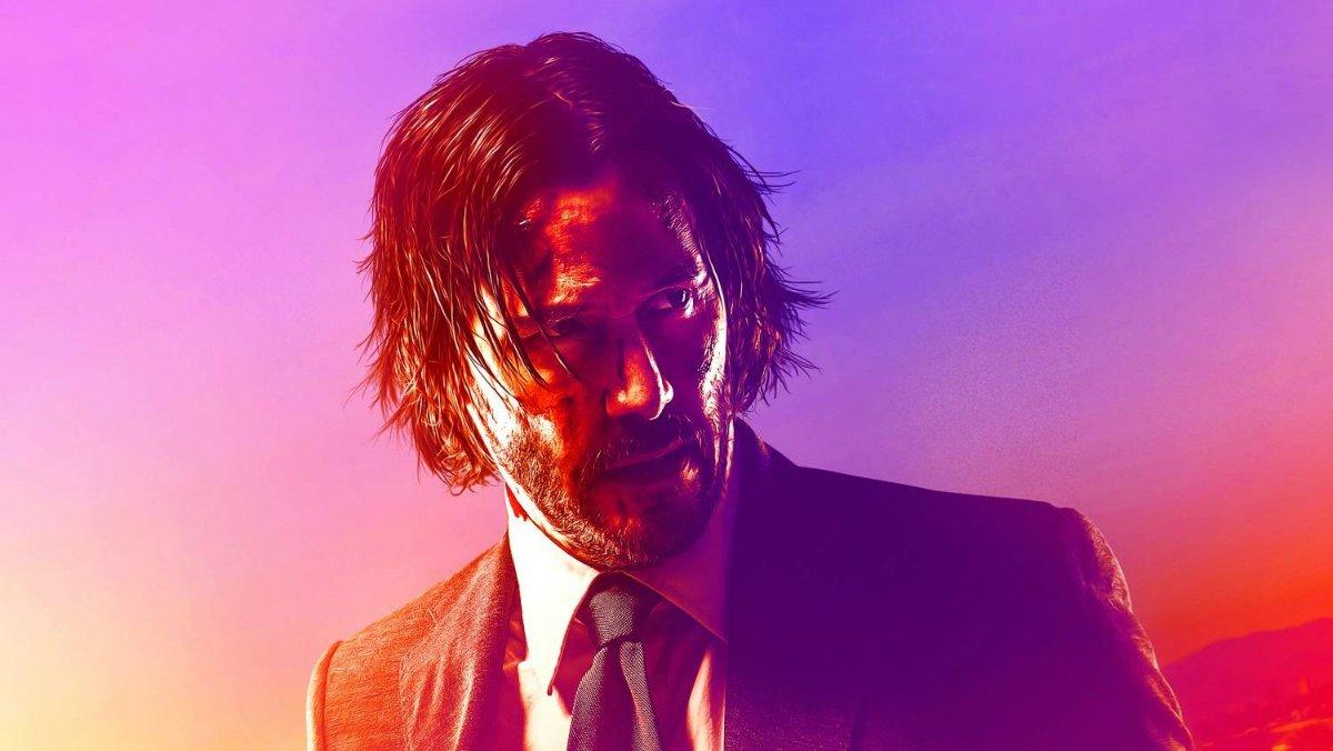 Keanu Reeves Will Read You Sleep Stories