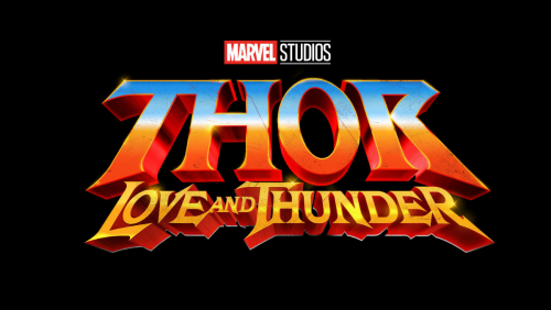 First Look at THOR: LOVE AND THUNDER Costumes - Nerdist