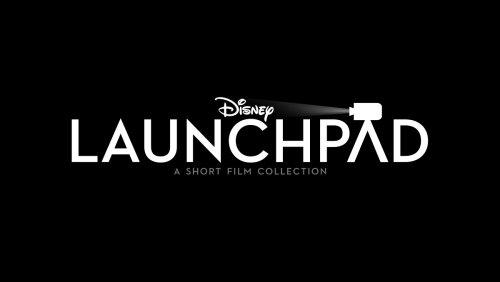 Disney+ Series LAUNCHPAD to Debut Six Diverse Short Films - Nerdist