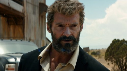Hugh Jackman is Ready for Someone Else to be Wolverine - Nerdist