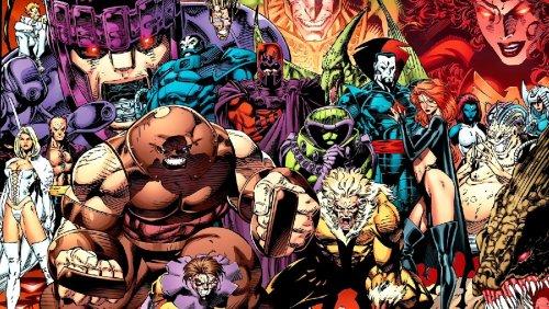 6 X-MEN Villains Who Should Join the MCU First - Nerdist