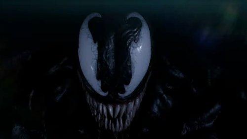 First Look at Marvel's SPIDER-MAN 2 Reveals Venom and More - Nerdist