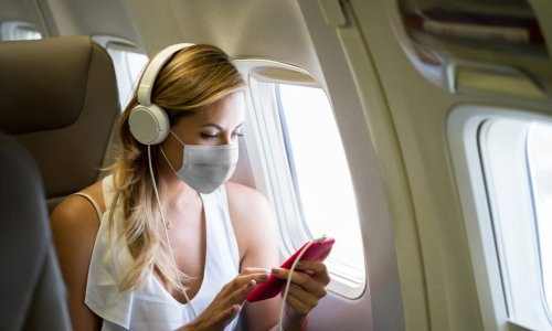 COVID Safety Rules May Limit Your Trip — Even If You're Vaccinated - NerdWallet