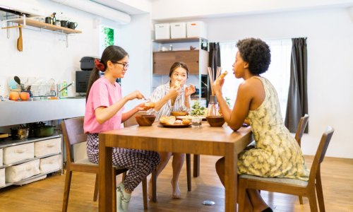 Can I Share Renters Insurance With a Roommate?