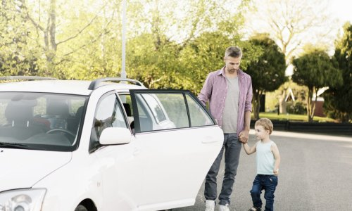 It's the Worst Time to Buy a Car — But What If You Have To? - NerdWallet