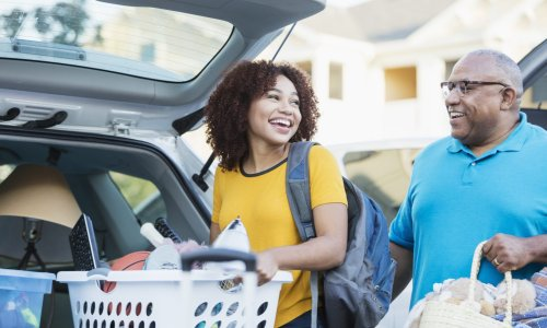 College, Interrupted: The Case for Going (Back) to School - NerdWallet